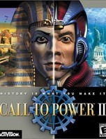 Civilization: Call To Power 2 (PC)
