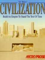 Civilization (PC)