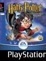 Harry Potter And The Sorcerers Stone (PC)