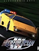 Need for speed 3 (PC)
