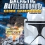 The Star Wars: Galactic Battlegrounds (PC)